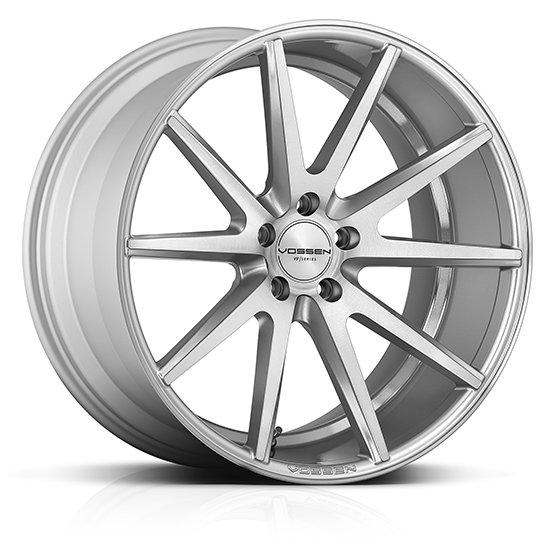 VFS1 Silver